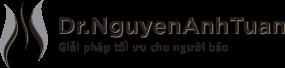 PGS. TS. BS Nguyễn Anh Tuấn